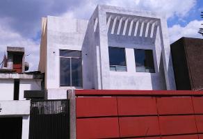 Foto de casa en venta en  , jardines de coyoacán, coyoacán, df / cdmx, 7913081 No. 01