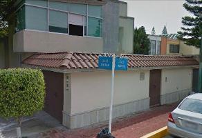 Foto de casa en venta en narcisos , jardines de coyoacán, coyoacán, df / cdmx, 8981876 No. 01