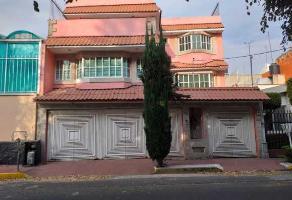 Foto de casa en venta en jardines de coyoacán , jardines de coyoacán, coyoacán, df / cdmx, 12489583 No. 01