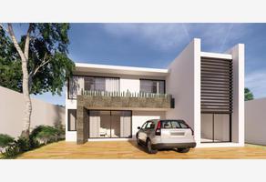 Foto de casa en venta en jardines de cuernavaca 23, jardines de cuernavaca, cuernavaca, morelos, 0 No. 01