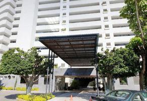 Foto de departamento en venta en  , jardines de cuernavaca, cuernavaca, morelos, 12207360 No. 01
