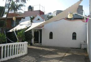 Foto de oficina en renta en  , jardines de cuernavaca, cuernavaca, morelos, 0 No. 01