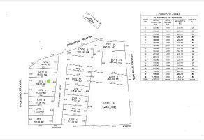 Foto de terreno habitacional en venta en  , jardines de cuernavaca, cuernavaca, morelos, 0 No. 01