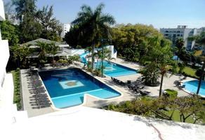 Foto de departamento en venta en  , jardines de cuernavaca, cuernavaca, morelos, 18636487 No. 01