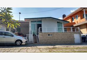 Foto de casa en renta en  , jardines de cuernavaca, cuernavaca, morelos, 0 No. 01