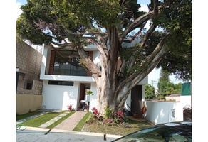 Foto de casa en condominio en venta en  , jardines de cuernavaca, cuernavaca, morelos, 0 No. 01