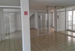 Foto de oficina en renta en  , jardines de cuernavaca, cuernavaca, morelos, 21979898 No. 01