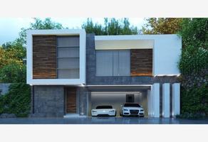 Foto de terreno habitacional en venta en  , jardines de cuernavaca, cuernavaca, morelos, 5777204 No. 01