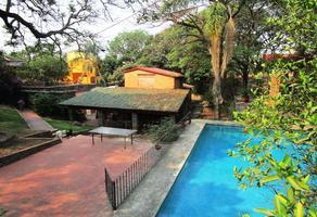 Foto de terreno habitacional en venta en  , jardines de cuernavaca, cuernavaca, morelos, 7137300 No. 01