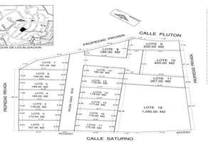 Foto de terreno habitacional en venta en  , jardines de cuernavaca, cuernavaca, morelos, 7193094 No. 01