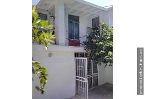 Foto de casa en condominio en renta en  , jardines de cuernavaca, cuernavaca, morelos, 0 No. 01