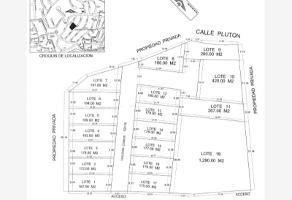 Foto de terreno habitacional en venta en  , jardines de cuernavaca, cuernavaca, morelos, 9526924 No. 01