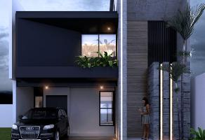 Foto de casa en condominio en venta en jardines de cuernavaca, cuernavaca, morelos , jardines de cuernavaca, cuernavaca, morelos, 0 No. 01