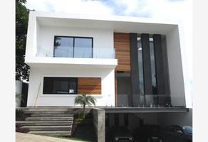 Foto de casa en venta en jardines de delicias 0, jardines de delicias, cuernavaca, morelos, 0 No. 01