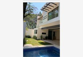 Foto de casa en venta en . ., jardines de delicias, cuernavaca, morelos, 0 No. 01