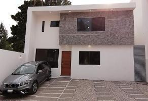 Foto de casa en venta en  , jardines de delicias, cuernavaca, morelos, 14788833 No. 02