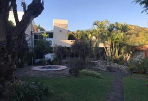 Foto de casa en renta en  , jardines de delicias, cuernavaca, morelos, 0 No. 01