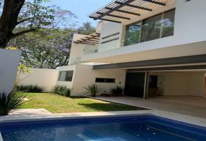 Foto de casa en venta en jardines de delicias , jardines de delicias, cuernavaca, morelos, 0 No. 03