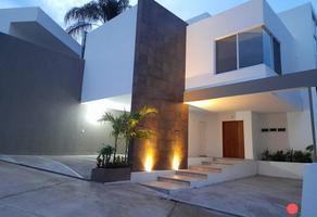Foto de casa en venta en jardines de delicias -, jardines de delicias, cuernavaca, morelos, 0 No. 01
