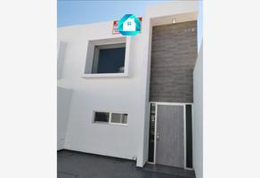 Foto de casa en venta en jardines de durango 844, jardines de durango, durango, durango, 0 No. 01