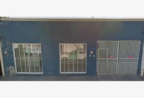 Foto de casa en renta en  , jardines de durango, durango, durango, 15829492 No. 01
