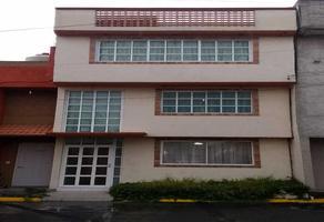 Foto de casa en venta en  , jardines de ecatepec, ecatepec de morelos, méxico, 10660206 No. 01