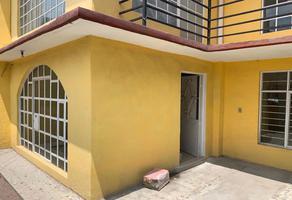 Casas En Venta En Jardines De Ecatepec Ecatepec