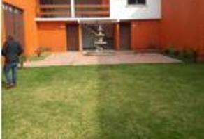 Foto de casa en venta en  , jardines de ecatepec, ecatepec de morelos, méxico, 12827525 No. 01