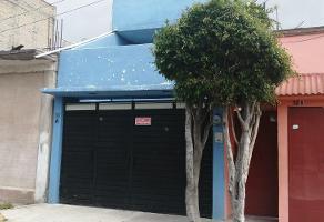 Foto de casa en venta en  , jardines de ecatepec, ecatepec de morelos, méxico, 0 No. 01