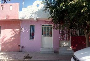 Foto de casa en venta en  , jardines de echeveste, león, guanajuato, 0 No. 01