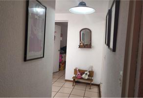 Foto de casa en venta en jardines de guadalupe 11, jardines de guadalupe, morelia, michoacán de ocampo, 0 No. 01