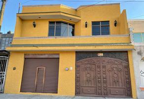 Foto de casa en venta en  , jardines de guadalupe, morelia, michoacán de ocampo, 19209330 No. 01
