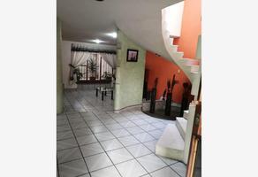 Foto de casa en venta en  , jardines de guadalupe, morelia, michoacán de ocampo, 0 No. 01
