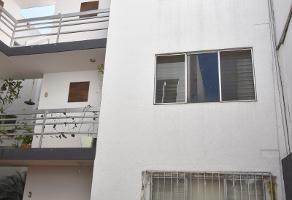 Foto de departamento en renta en  , jardines de guadalupe, zapopan, jalisco, 6491296 No. 01