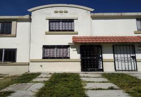 Foto de casa en venta en  , jardines de huehuetoca, huehuetoca, méxico, 14561928 No. 01
