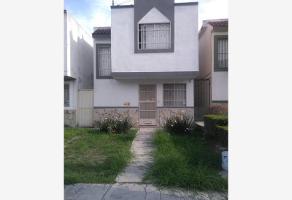Foto de casa en venta en jardines de huinala 231, huinalá, apodaca, nuevo león, 0 No. 01
