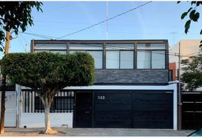 Foto de oficina en venta en jardines de irapuato 0, jardines de irapuato, irapuato, guanajuato, 16408129 No. 01