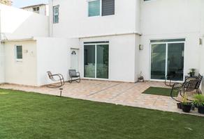 Foto de casa en venta en  , jardines de irapuato, irapuato, guanajuato, 0 No. 01