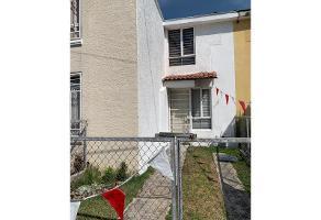 Foto de casa en venta en  , jardines de ixtepete, zapopan, jalisco, 6902223 No. 01