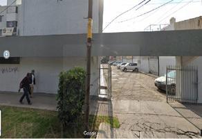 Foto de oficina en renta en  , jardines de jerez, león, guanajuato, 16469832 No. 01
