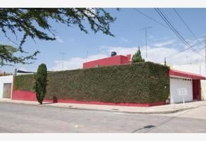 Foto de casa en venta en . ., jardines de jerez, león, guanajuato, 16932991 No. 01