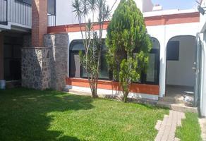 Foto de casa en venta en  , jardines de jerez, león, guanajuato, 20132534 No. 01