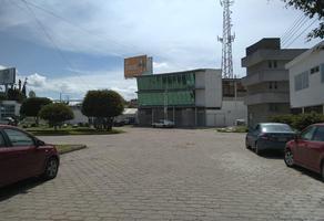 Foto de local en renta en  , jardines de jerez, león, guanajuato, 0 No. 01