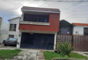 Foto de casa en renta en  , jardines de jerez, león, guanajuato, 0 No. 01