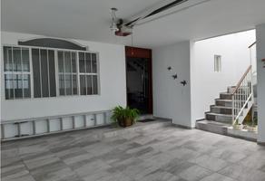 Foto de casa en venta en  , jardines de jerez, león, guanajuato, 0 No. 01