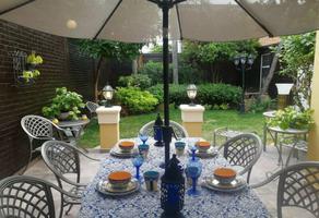 Foto de casa en venta en  , jardines de la asunción, aguascalientes, aguascalientes, 16368711 No. 01