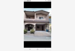 Foto de casa en venta en jardines de la boca 523, jardines de la boca, santiago, nuevo león, 0 No. 01