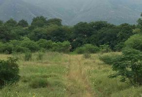 Foto de terreno habitacional en venta en  , jardines de la boca, santiago, nuevo león, 0 No. 01