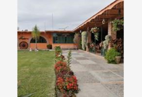Foto de casa en venta en jardines de la calera 1, jardines de la calera, tlajomulco de zúñiga, jalisco, 12578952 No. 01
