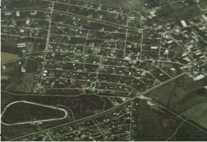 Foto de terreno habitacional en venta en  , jardines de la calera, tlajomulco de zúñiga, jalisco, 13172366 No. 01
